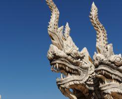 蛇 神話 世界 象徴 意味